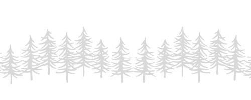 Earth Day Vs. Arbor Day - History & Ways to Celebrate