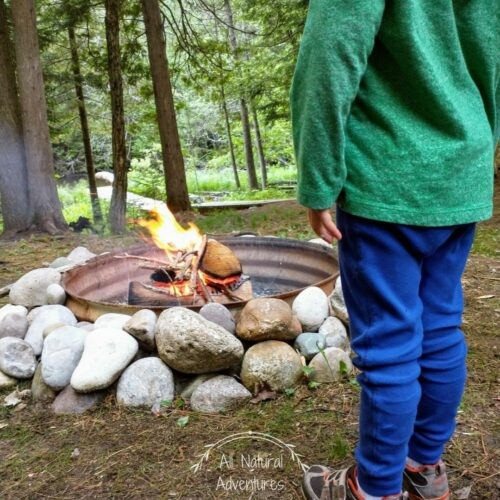 Primary Baby & Kids Clothes Review - Quality, Cute & Sustainable