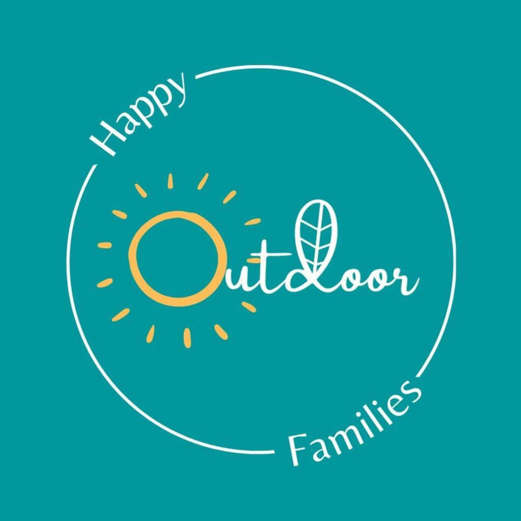 Fantastic Podcasts To Inspire Outdoor Family Adventures and Nature Play - Happy Outdoor Families
