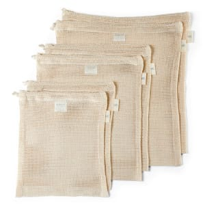 10 Best Grove Collaborative Products To Try Today - Reusable Produce Bags