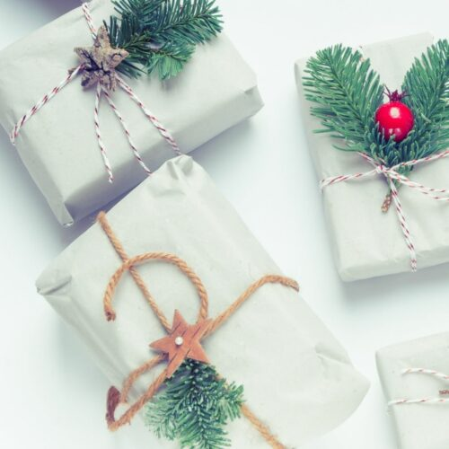 7 Reasons to shop Cratejoy for easy Christmas and holiday shopping